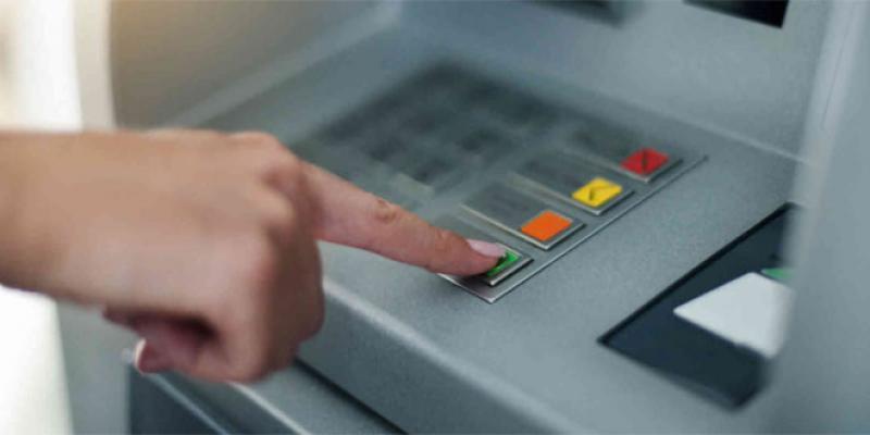 Les banques confrontées à l'infidélité croissante des clients