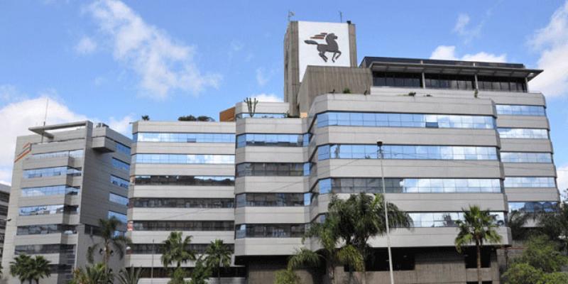 La Banque Populaire se positionne au carrefour des marchés africains