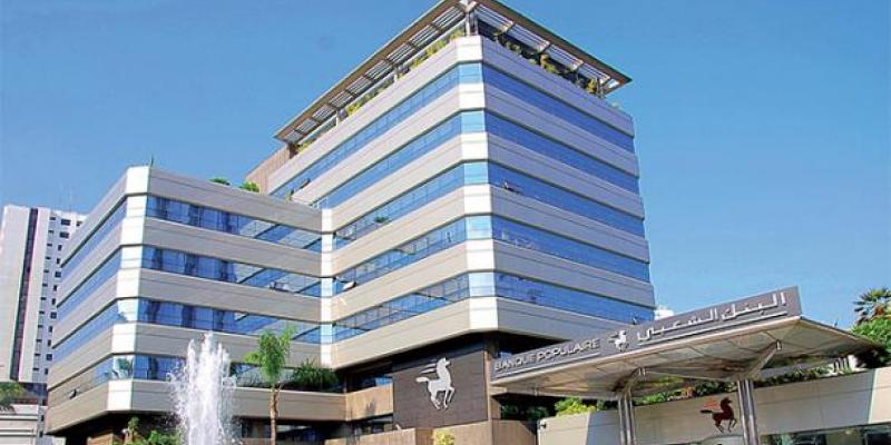 BCP: Envolée des provisions face au risque coronavirus