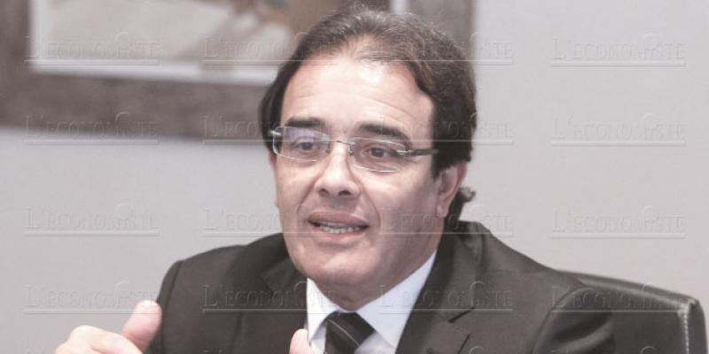MRE: Benatik mobilise les avocats