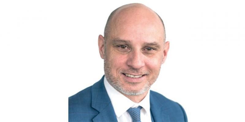 Suez Maroc: Coup d'accélérateur sur l'économie circulaire