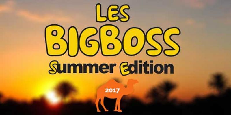Digital: Carton plein pour les Big Boss Summer