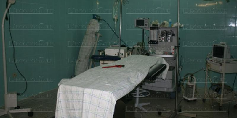 Rabat entame la territorialisation de l'offre de soins: Des hôpitaux à tout-va... mais où sont les RH?