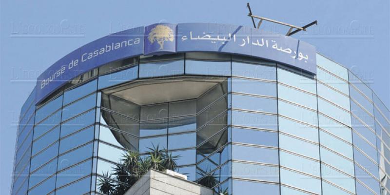 Anti-blanchiment: Le gendarme de la Bourse va serrer la vis