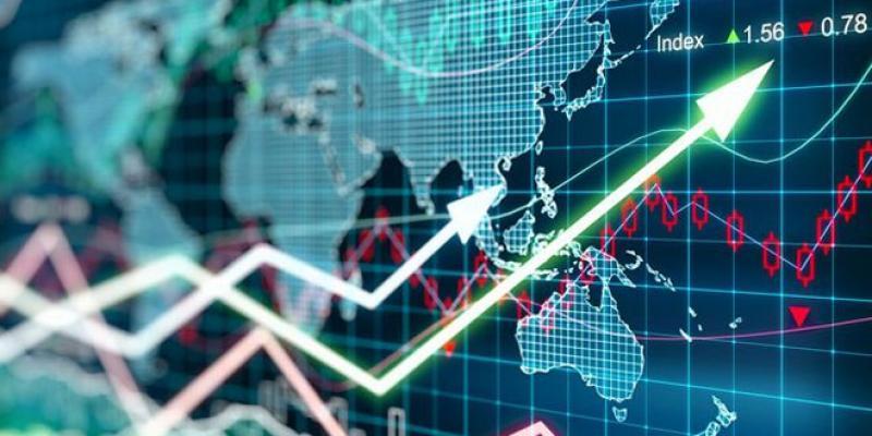 Les Bourses africaines déconnectées de la conjoncture