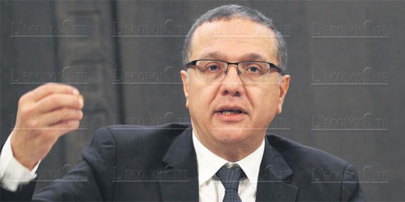 Titrisation: Boussaid détaille la stratégie marocaine