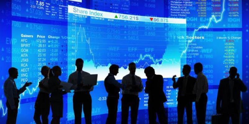 Coronavirus - Bourses mondiales: Nouvel avis de détresse
