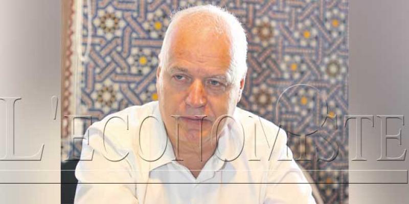 Fibre optique: Orange Maroc veut passer à la vitesse supérieure