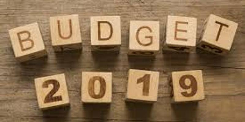 Projet de budget: Dépassé et peu ambitieux