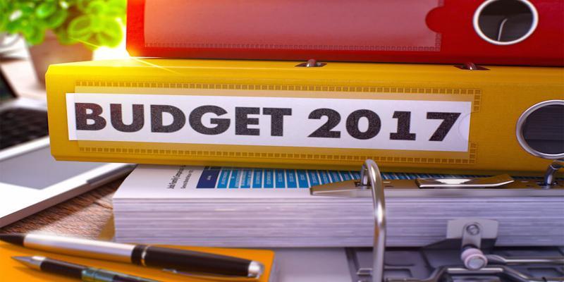Budget: Un examen accéléré