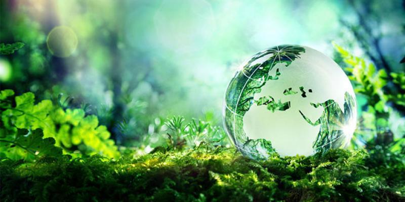 Changement climatique: Les chantiers prioritaires