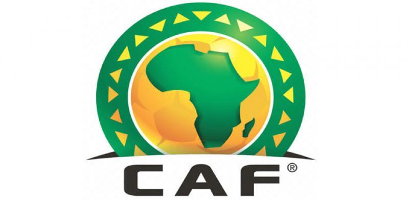 Foot/CAF: Un rapport d'audit compromettant