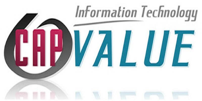 Télétravail: Capvalue accompagne les TPE
