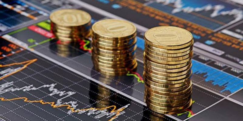 Le Maroc continue de séduire les capitaux