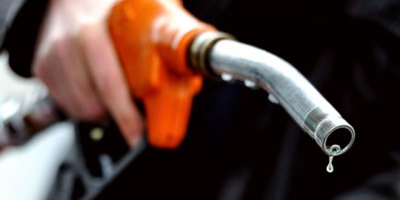 Carburants propres: L'échéance qui fait trembler les transporteurs