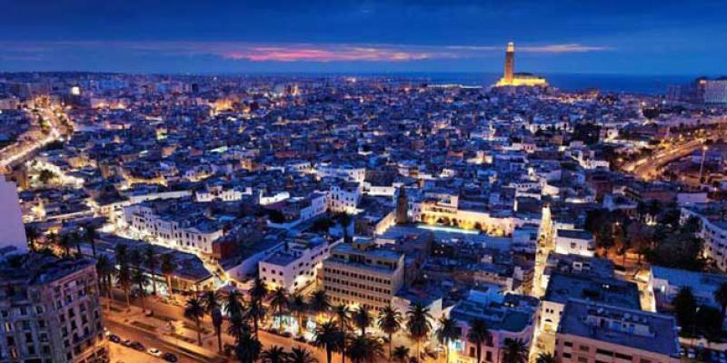 Casablanca sécurise son plan de redressement