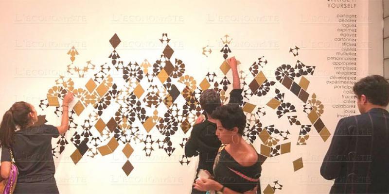 La Casablanca Design Week met créateurs et artisans à l'honneur