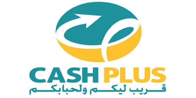 Comment Cash Plus implique ses collaboratrices