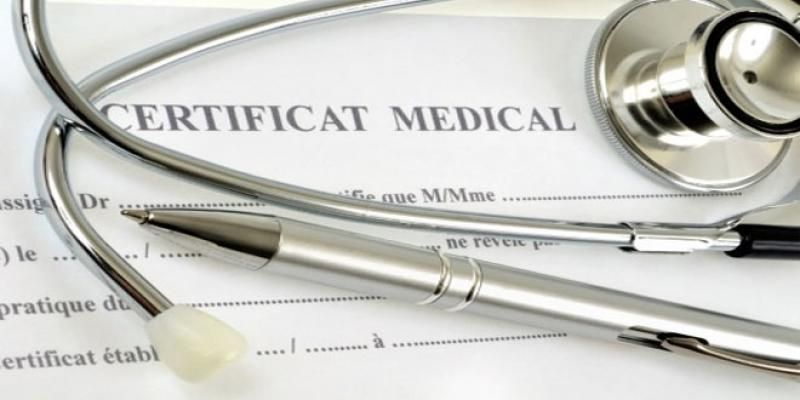 Contrôle fiscal: L'étau se resserre sur les médecins