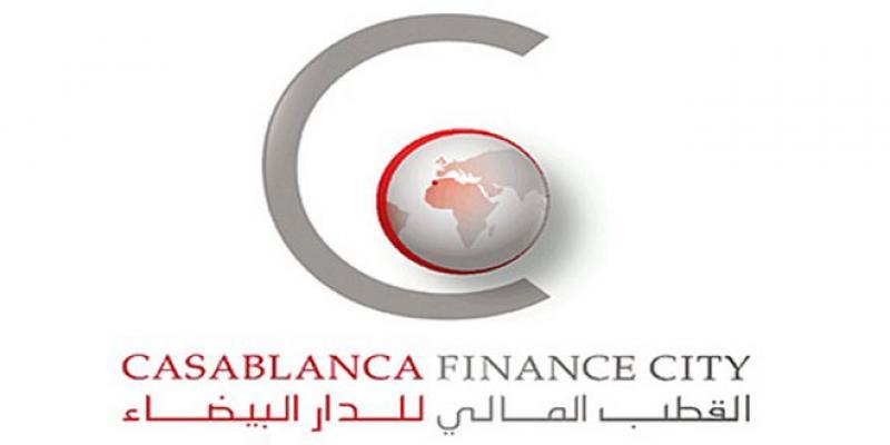 Le statut CFC pour les sociétés offshores
