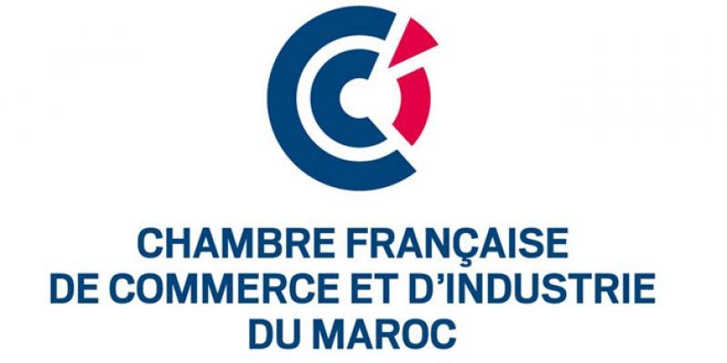 La CFCIM affiche ses ambitions pour Fès-Meknès