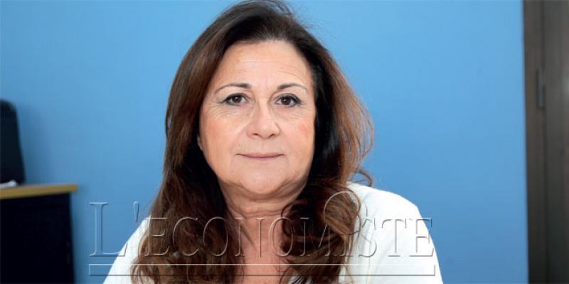 Autonomisation des femmes: Espod exporte son modèle à Dakar