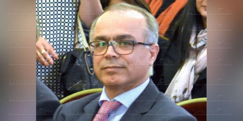 Rencontre avec Chakib Benmoussa: «Le néolibéralisme économique a déçu»