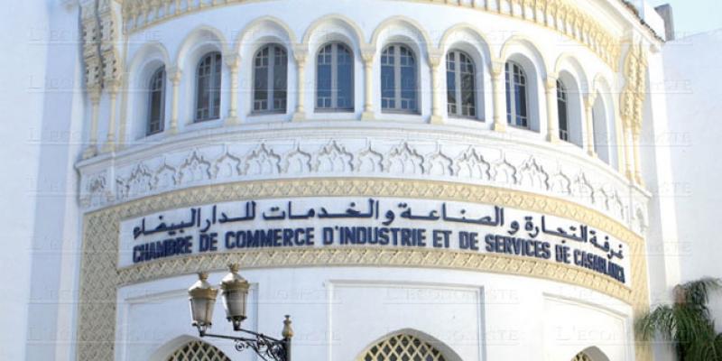 Casablanca lance son forum de l'économie régionale