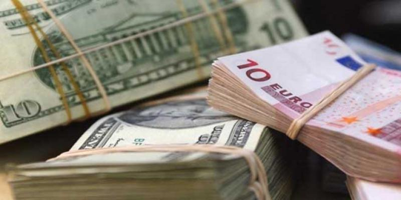 Changes: Le spectre de 2012 ressurgit sur les réserves