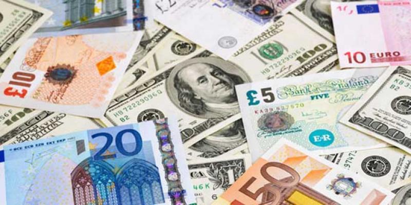 Change: Plus de souplesse pour les prêts en devise