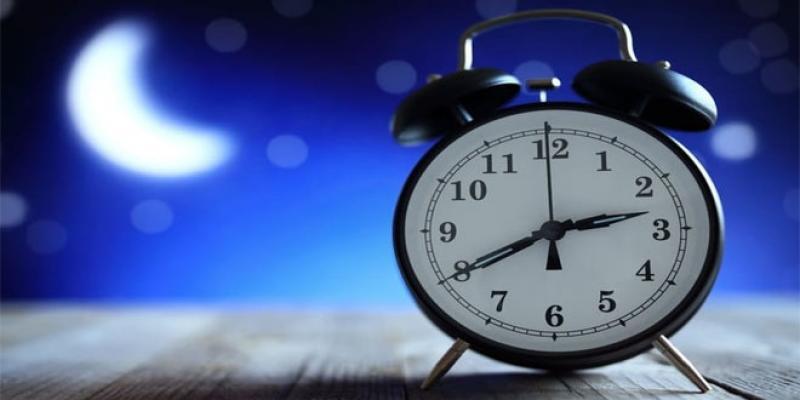 Enquête L'Economiste-Sunergia: 64% des Marocains plébiscitent le GMT pendant Ramadan