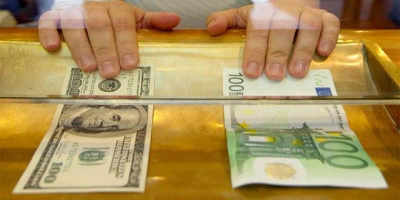 Dotation touristique: Le plancher relevé à 45.000 DH/ an