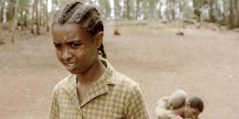 Cinéma: Un festival pour valoriser la culture africaine