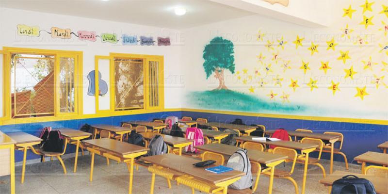 Ecole: Comment «professionnaliser» le métier d'enseignant