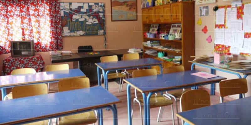 Ecoles privées: Où sont passés 150.000 élèves?