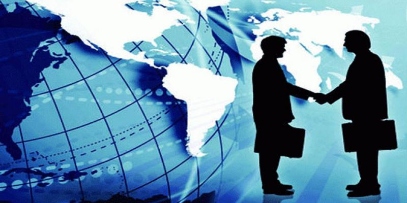Indice Ibrahim de la gouvernance: Le Maroc soigne son climat des affaires