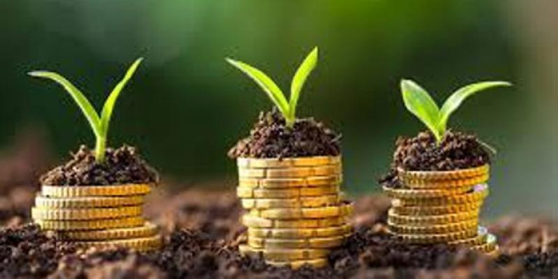Changements climatiques: Dans le labyrinthe du financement vert