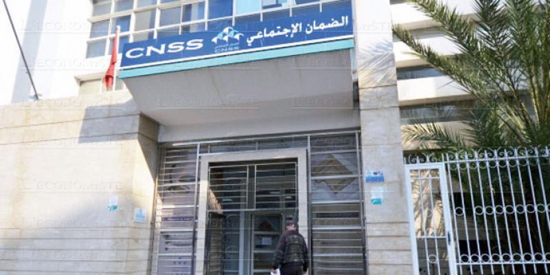 Conseil de la CNSS: Mise en attente des dossiers stratégiques
