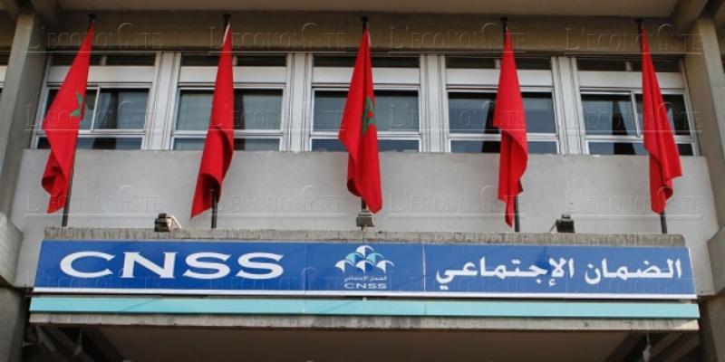 Conseil CNSS: Syndicats et CGEM unis contre les Finances