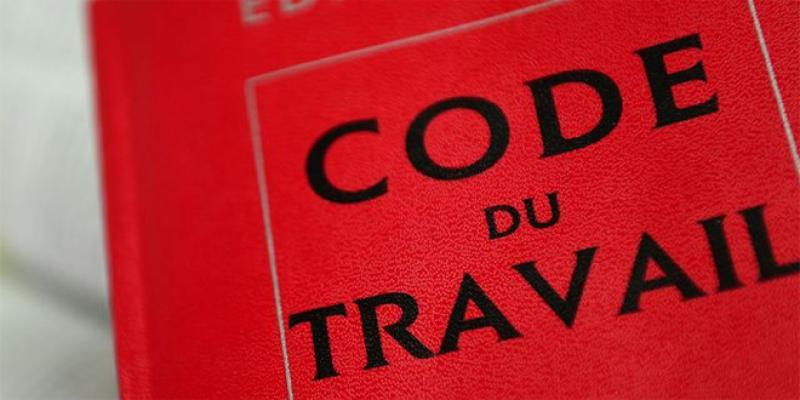 Code du travail: Les procédures disciplinaires en entreprise clarifiées