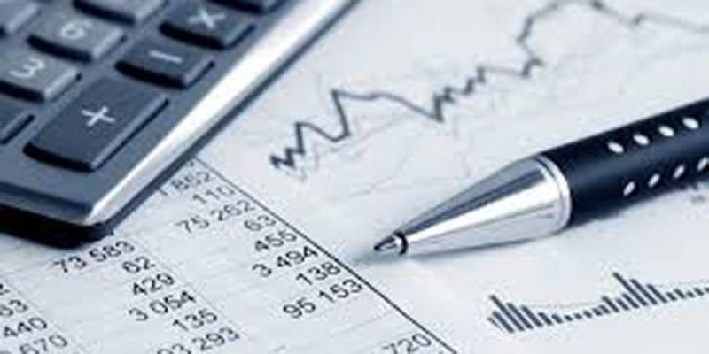 Comptes nationaux: Le PIB à plus de 1.063 milliards de DH