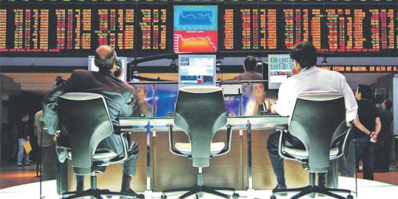 Communication financière: Le gendarme boursier promet la fin du laxisme