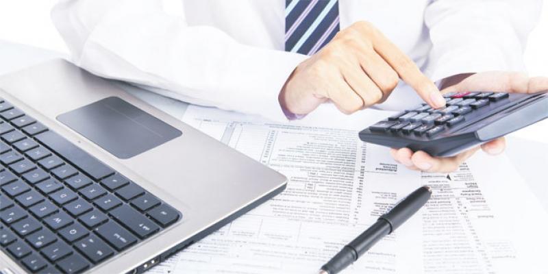 Dépense publique: Un guide pour éclairer les gestionnaires