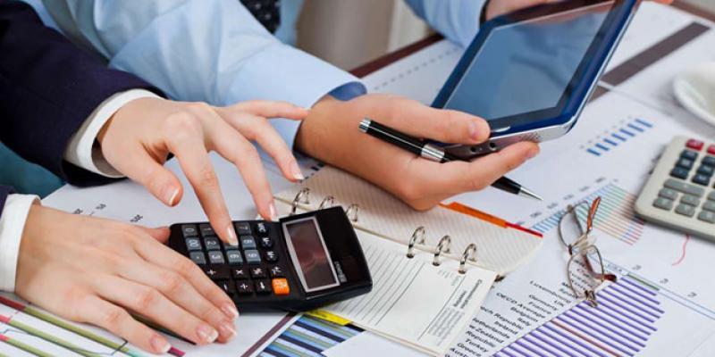 Article 213 du CGI: L'arme fatale du fisc pour démonter une comptabilité