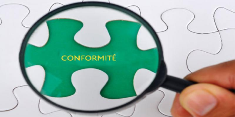 Conformité: Les politiques donnent la migraine aux banques