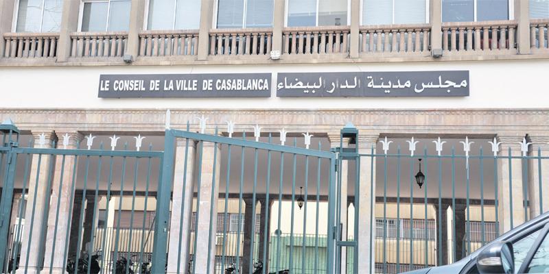 Casablanca: La session de mai élude les questions qui fâchent