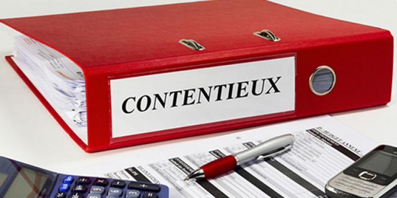 Les non-dits du contentieux fiscal