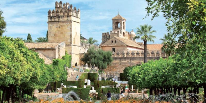 Tourisme: Fès et Cordoue se rapprochent grâce au patrimoine