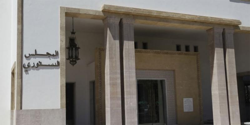 Organisation judiciaire: Pourquoi la Cour constitutionnelle a dit non