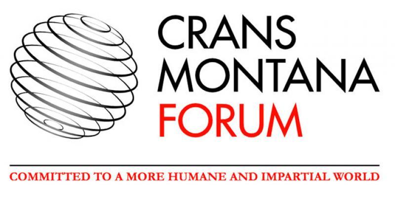 Crans Montana Une 4e édition tournée vers la coopération